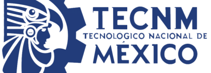 Logo of Moodle Labredes ITColima